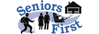 Seniors First Homepage
